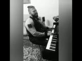 Оперный Качок - Минимал