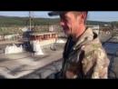 крыша Пугачёва д 14
