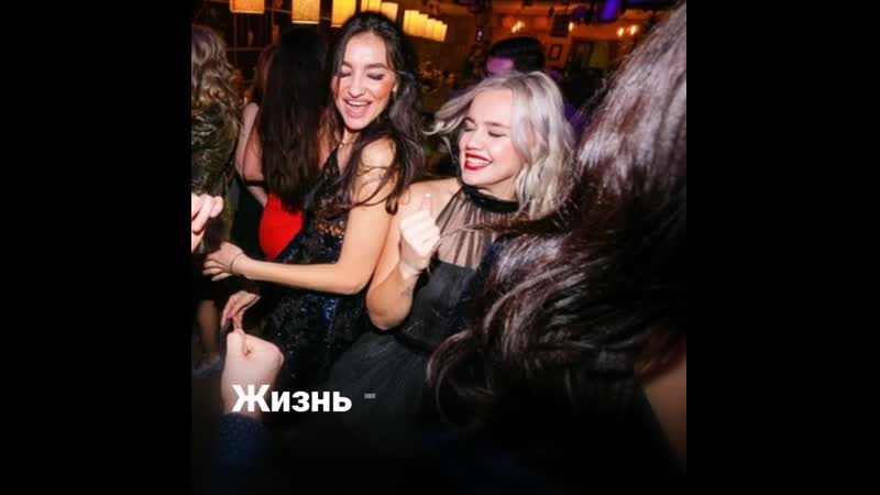 Ароматная вечеринка doTERRA с мастер-классом и дегустацией в Лимонаде 12.03.19