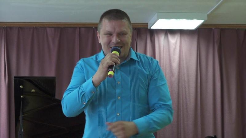Иван Гранков ПОЛЕВЫЕ ЦВЕТЫ