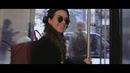Tash Sultana - 'The Story So Far' Ep 2 of 3