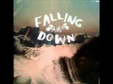 Oasis-- falling down