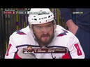 Alex Ovechkin's First Stanley Cup Final Goal