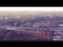 Пушкино,ярославское шоссе