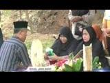 После выборов в Индонезии ушли из жизни сотни сотрудников избиркомов