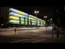 Andromeda Project -На заре-(DVJ Vetroff Video Edit)