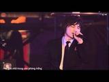 Vietsub+Kara Big bang - Stay (Big show 2010) GCFS