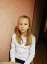 Наталия Суханова фото #6