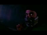 Mortal kombat Main Theme. Hard-Trance Remix 2013.