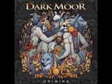 Dark Moor - Crossing Through Your Heart