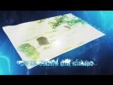 СУДАҒЫ ҚАУІПСІЗДІК ЕРЕЖЕЛЕРІ - Жамбыл облысы әкімдігінің білім басқармасы