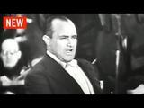 On TV Leonard Warren - On the Road to Mandalay - 1949