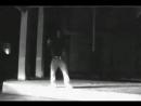 Zarj S.C.H.O.C.K. 1.Kla$ - Wan Gog
