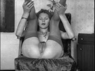 Fist and piss ретро порно vintage erotica 70е(incest, rape, hardcore, milf, anal, mature, vintage,retro,ретро порно, ххх, 18+)