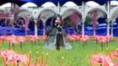 [MMD] Circus Monster : TDA Miku Imitation Black (HD)