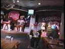 Havin' A Party Chuck E 's Place Live Demo