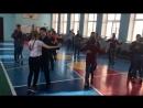 ЛГСПО 12 взвод, 2018