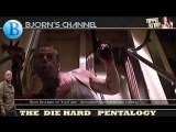 Bruce Willis - Die Hard Music Video.mp4