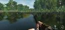 Неловкая ситуация на рыбалке xDDD