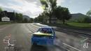 Forza Horizon 4: Formula Drift Pack | Matt Field's 240SX, Drift Test and (ALMOST) 1,000,000...