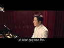 [FSG FOX] CNBLUE - Don't Say Good Bye |рус.саб|