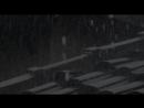 Стих ночной дождь.mp4.mp4.читает Ермолаева М. автор Ермолова С.