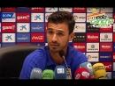 Alanís espera Debutar con el Oviedo