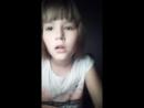 Алина Сергеева Live