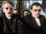 Madness - House of Fun (Official Video)