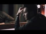 Sardor Rahimxon - Akajonim _ Сардор Рахимхон - Акажоним (music version) (1)