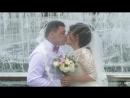 Татарская свадьба – важнейшее событие в жизни будущей мусульманской семьи. Богатые национальные обычаи древнего народа делают та