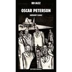 Oscar Peterson альбом BD Music Presents Oscar Peterson