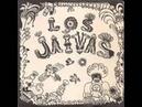 Los Jaivas - indio hermano