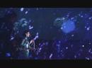 Музыкально визуальное шоу SATI ETHNICA 3 января