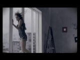 Маша Собко - Ненавижу