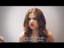 Selena Gomez : J'ai hâte de chanter devant mes fans français