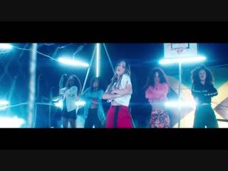 Ana Mena - PA DENTRO ft. Sean Kingston