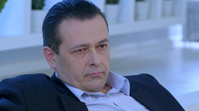 ОСА 1 сезон Серия 60 Удар в спину