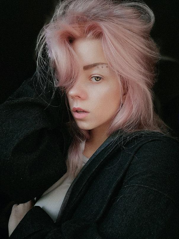 Юлия Рванцева | Москва