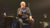 Phil Collins Against All Odds- Live At Qudos Arena Sydney 220119