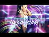 Независима.МелиSSa&ampMSL16 .(VG MUSIC Label)