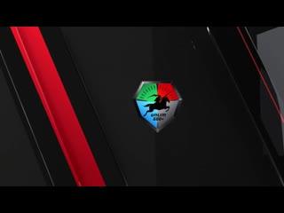 BMW M5 f90 st.2 Ramon Performance vs. 1000hp Huracan, 700 hp AMG GT S. Unlim 500