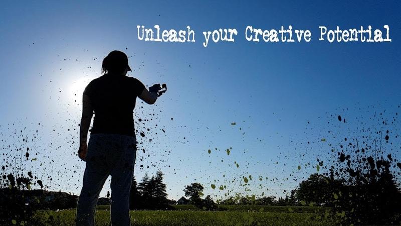 Moza Mini-Mi Unleash Your Creative Potential