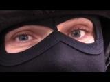 Видео для тех кто хочет служить в СОБРе