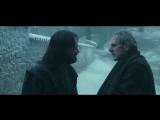 Соломон Кейн (2009) фильм смотреть онлайн