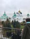 Ната Иванова фото #26