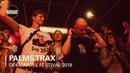 Palms Trax Boiler Room x Dekmantel Festival 2018