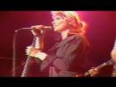 Blondie – Little Girl Lies – Live At CBGB 1977