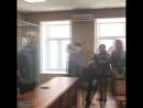 Суд оштрафовал Тимати и Егора Крида на 20 тысяч рублей