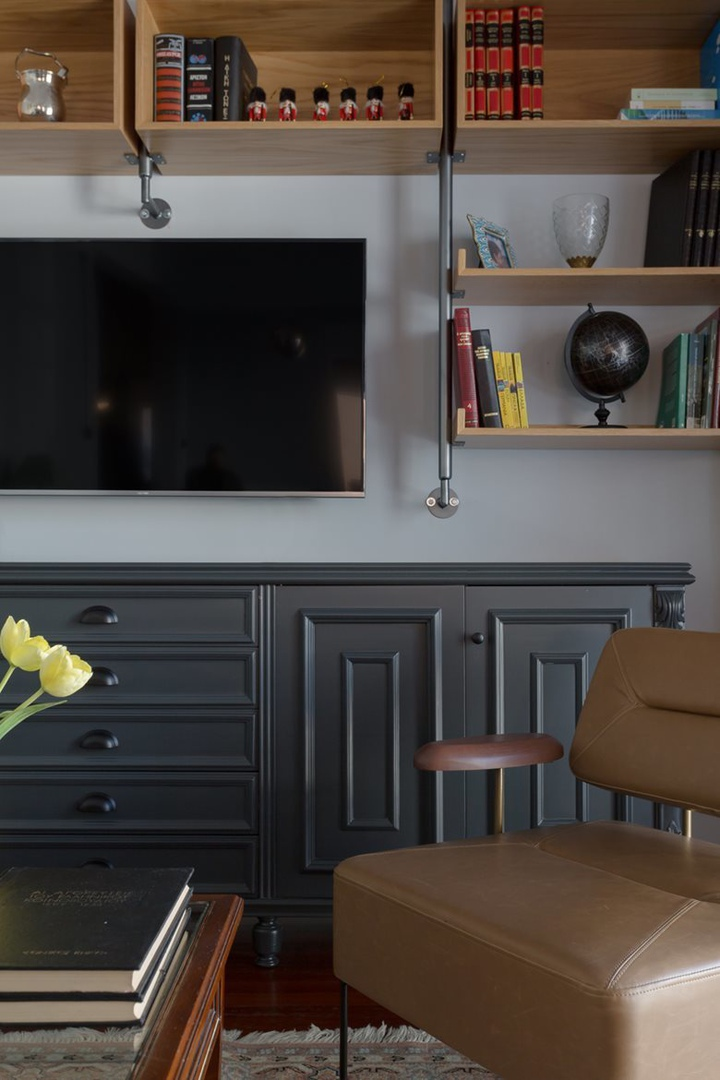 Z_apartment #Квартира #дизайнгостиной #дизайны #дизайн_интерьера #дизайнерскиевещи #дизайнбюро #дизайнвручную #дизайнкоттеджа